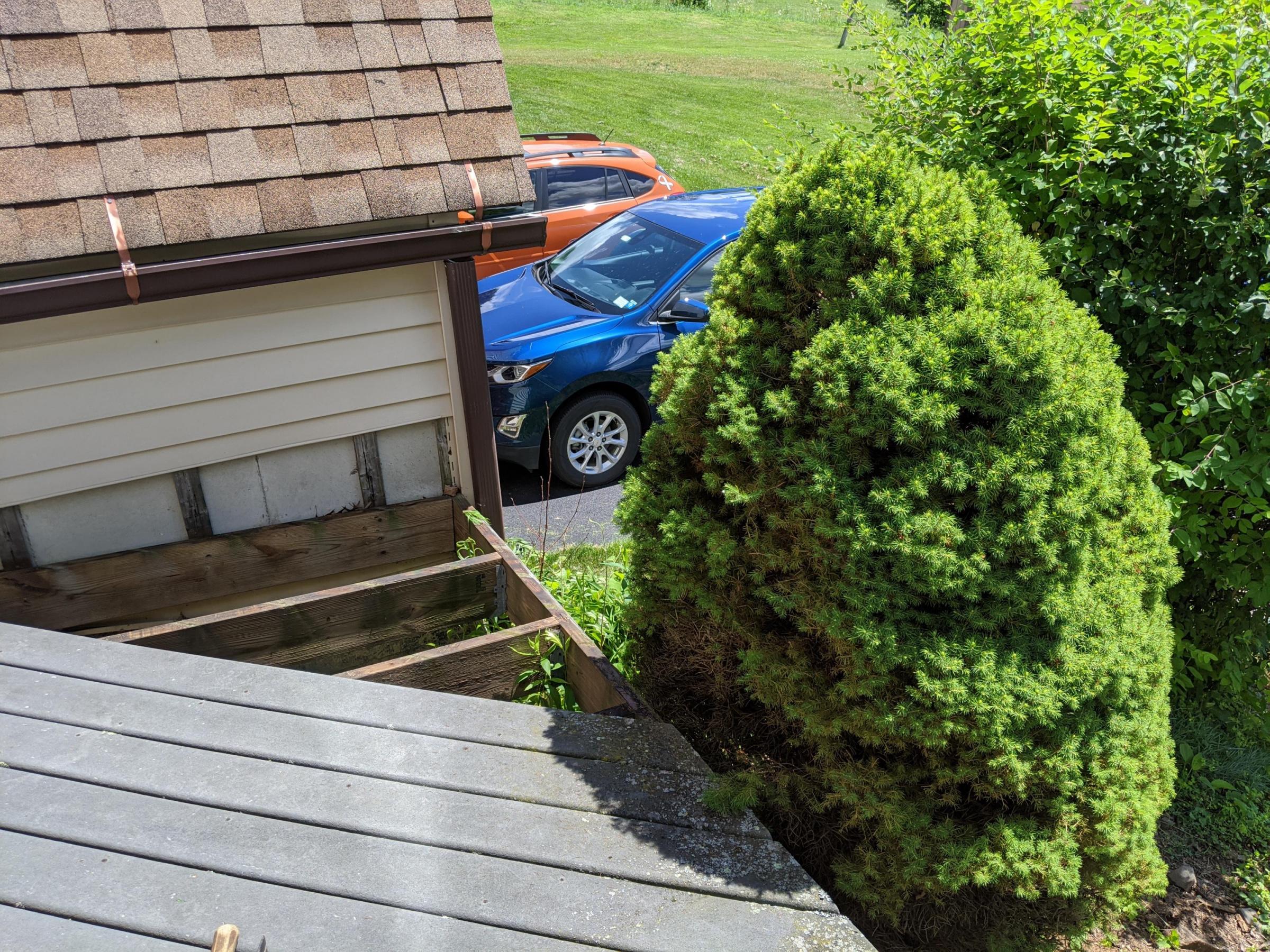 Front porch rebuild-img_20200629_122137_1593458296970.jpg
