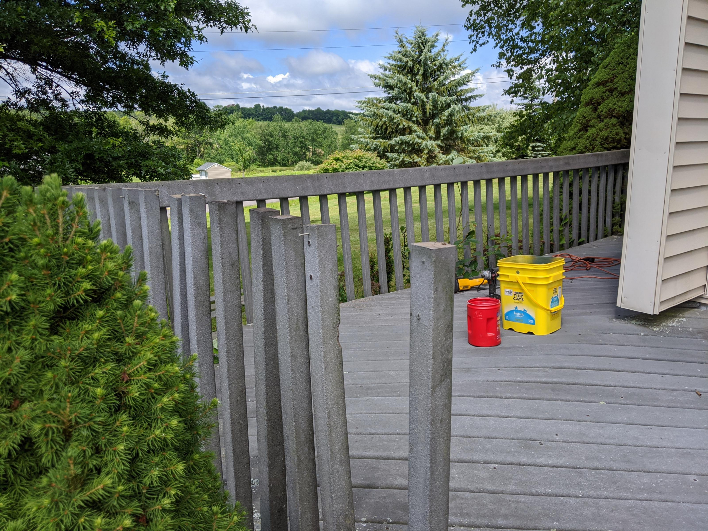 Front porch rebuild-img_20200701_111852_1593616918550.jpg