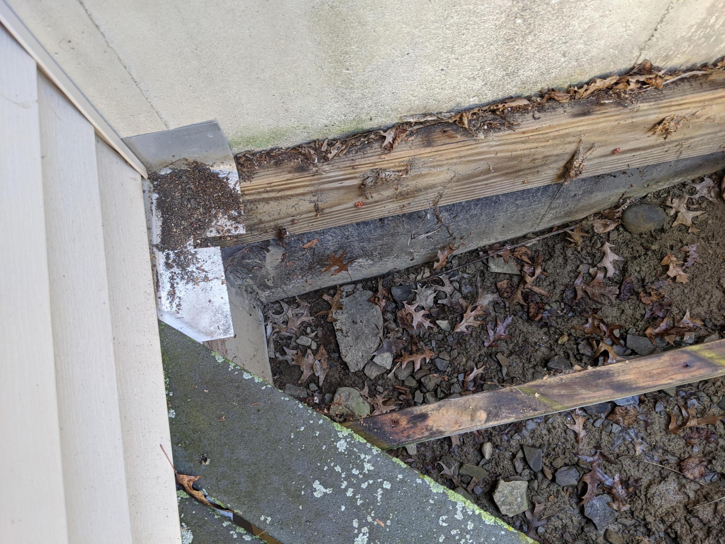 Front porch rebuild-img_20200702_100544_1593698880874.jpg