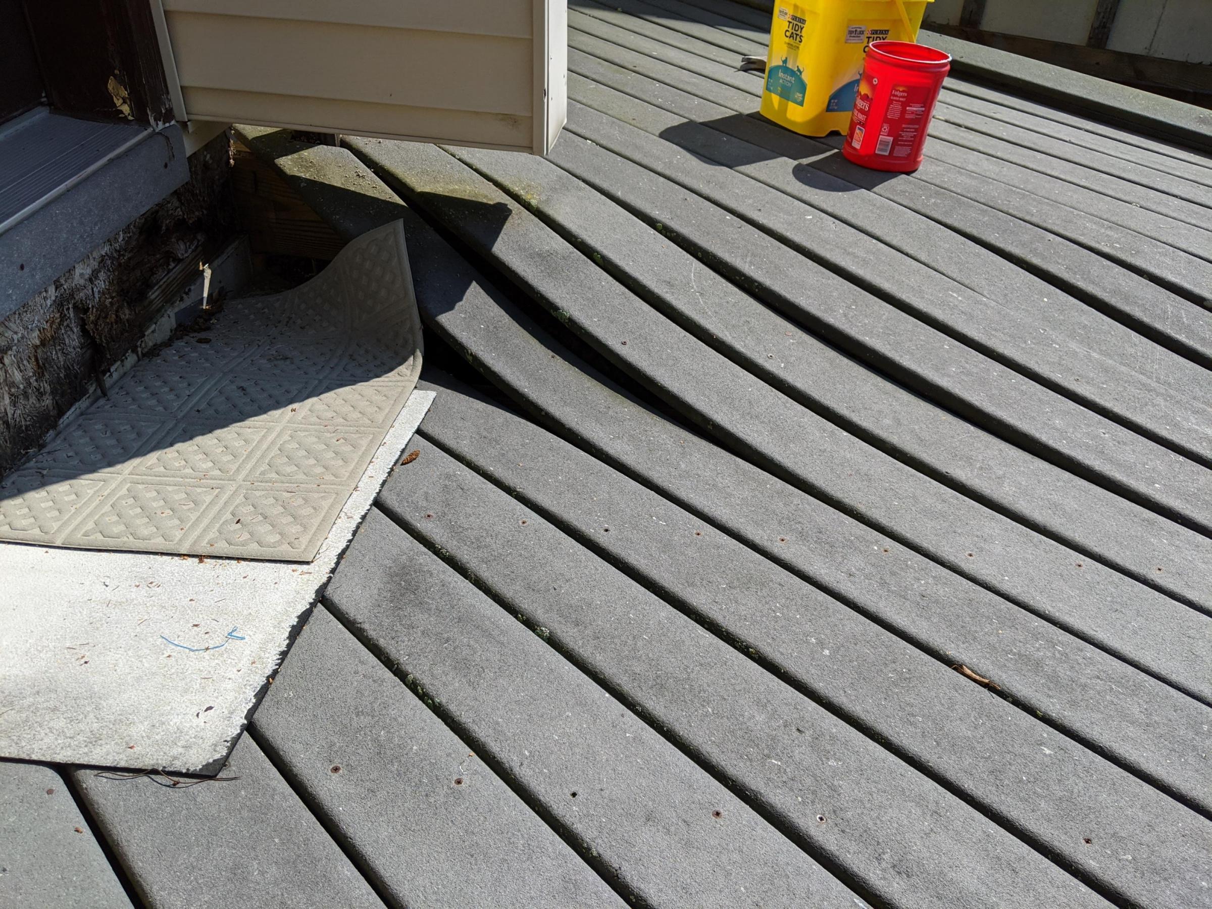 Front porch rebuild-img_20200702_100610_1593698900019.jpg