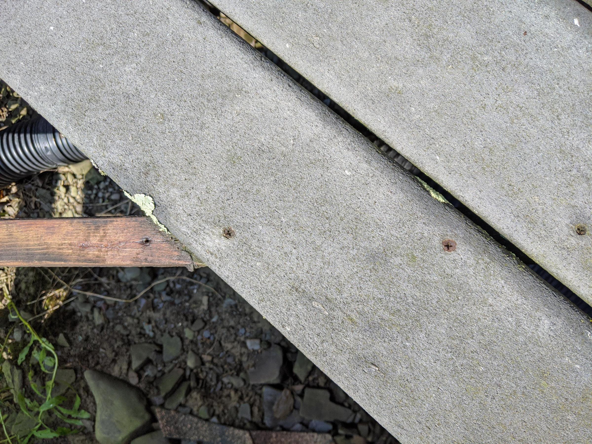 Front porch rebuild-img_20200702_101307_1593699256851.jpg