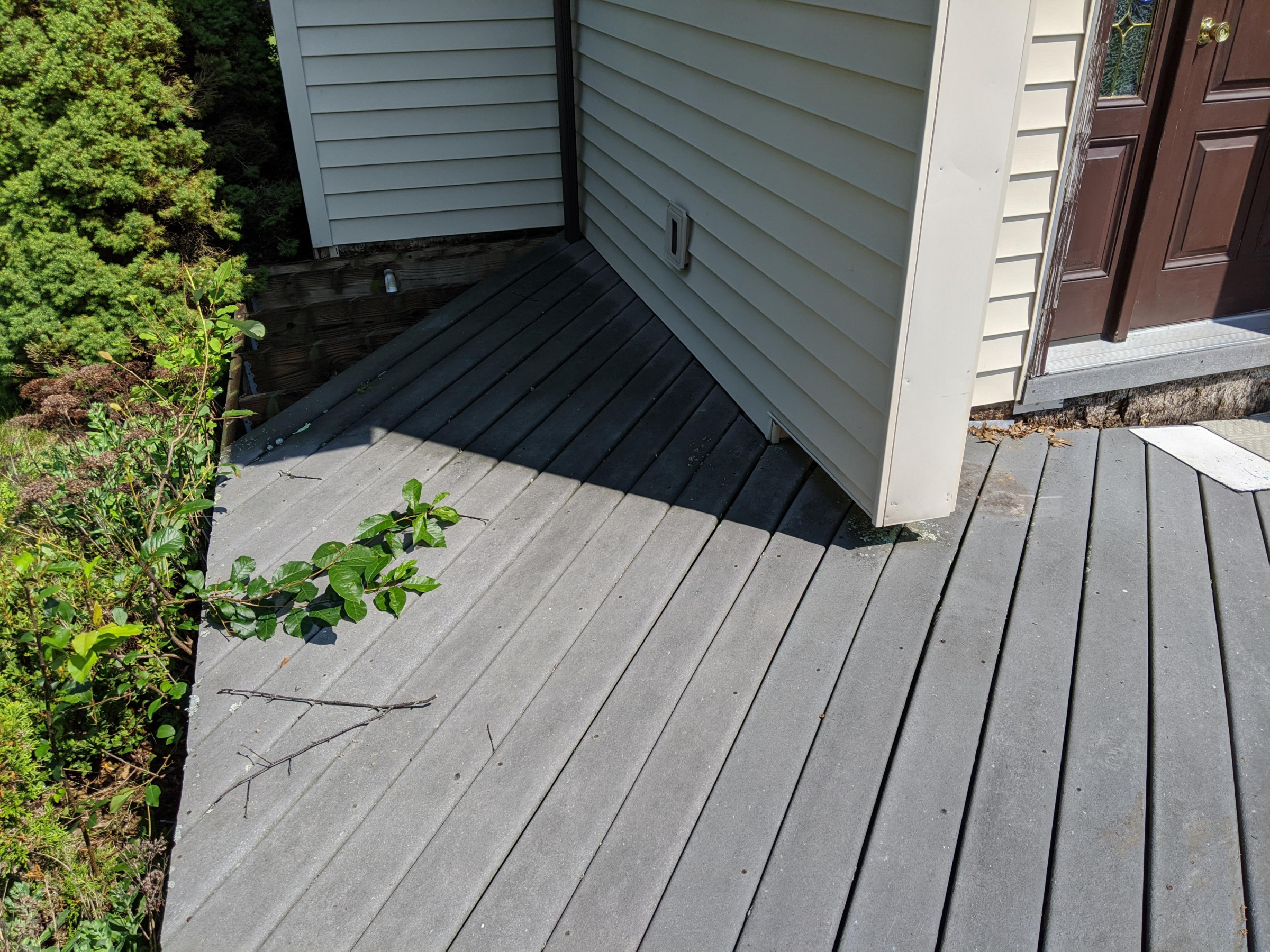 Front porch rebuild-img_20200702_104614_1593701269075.jpg