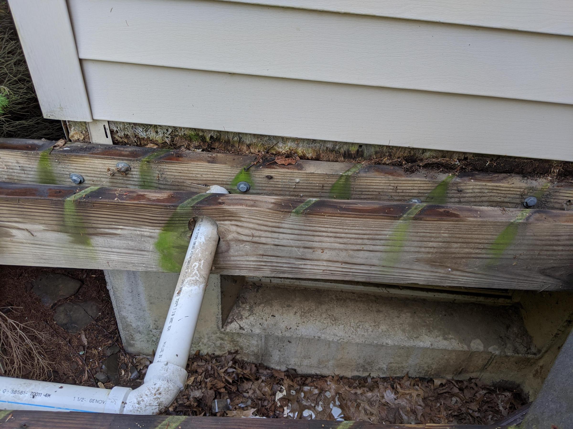 Front porch rebuild-img_20200702_104624_1593701301722.jpg