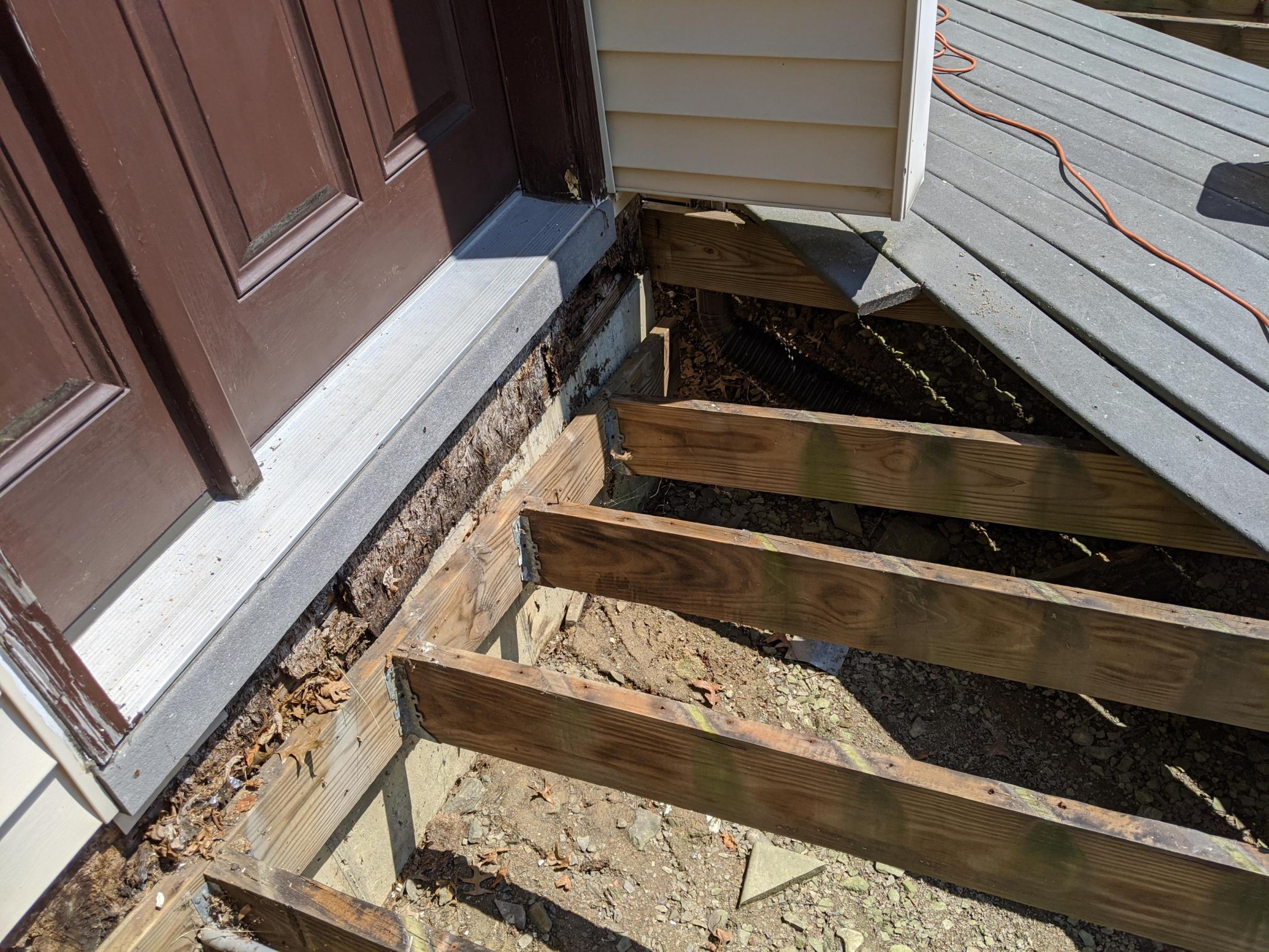 Front porch rebuild-img_20200703_112615_1593819124013.jpg