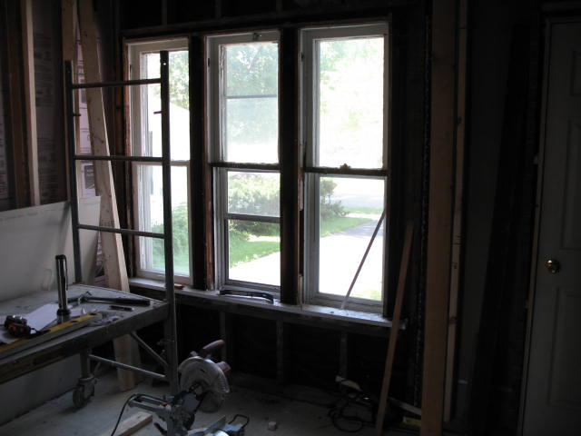 window placement ?-img_2021.jpg