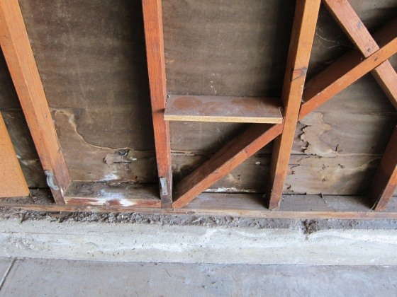 How to replace a rotten sill plate, floor, and rim joists?-img_2023.jpg