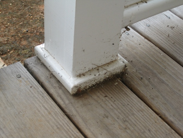Porch post repair & modification.-img_2024.jpg