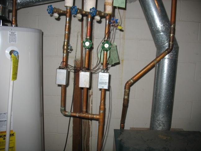 Boiler System Repair-img_2026.jpg