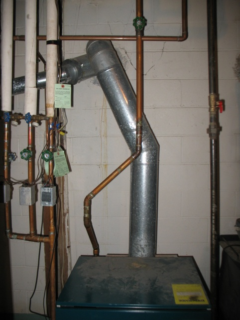 Boiler System Repair-img_2027.jpg