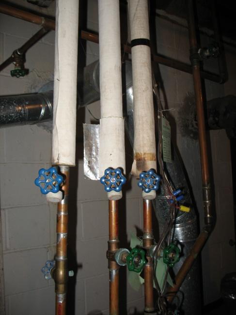 Boiler System Repair-img_2028.jpg