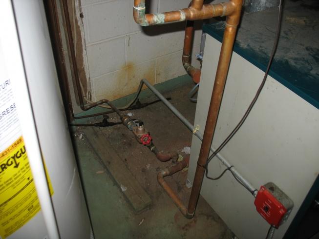 Boiler System Repair-img_2029.jpg