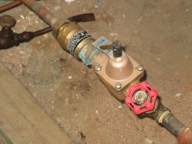 Boiler System Repair-img_2030.jpg