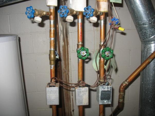 Boiler System Repair-img_2031.jpg