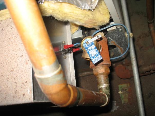 Boiler System Repair-img_2032.jpg