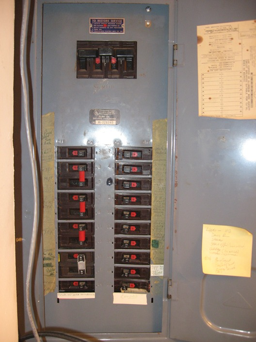 100 Amp Disconnect >> Wadsworth 100 Amp Breaker - Electrical - DIY Chatroom Home Improvement Forum