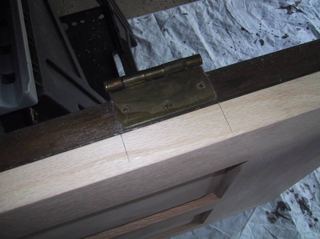 Swapping interior doors-img_2039.jpg