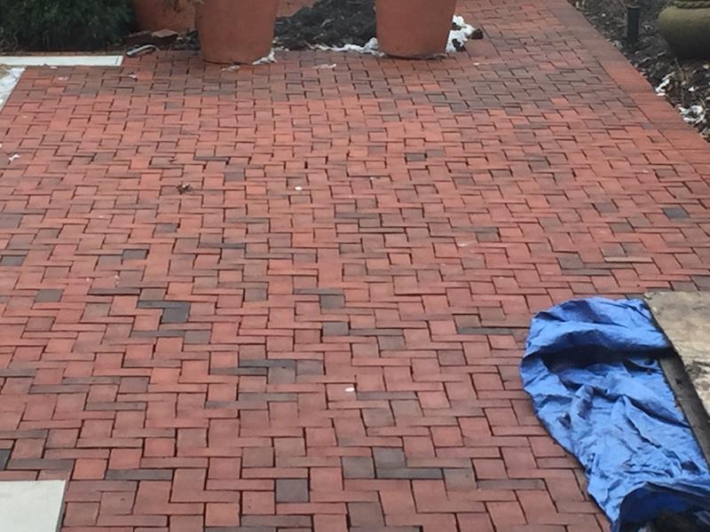 Brick patio install gone wrong-img_2048.jpg