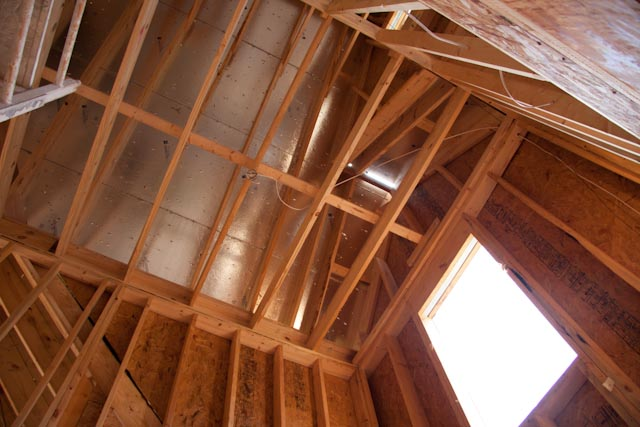 Wavy roof! Need opinions/advice-img_2050.jpg