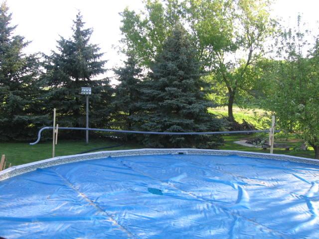 DIY Pool cover reel system tips-img_2059.jpg