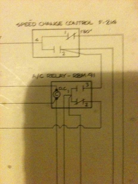 Blower/fan wiring-img_2061.jpg