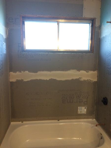 Advice on Bathroom Remodel-img_2068.jpg
