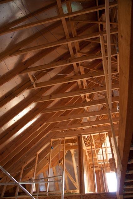 Wavy roof! Need opinions/advice-img_2075.jpg