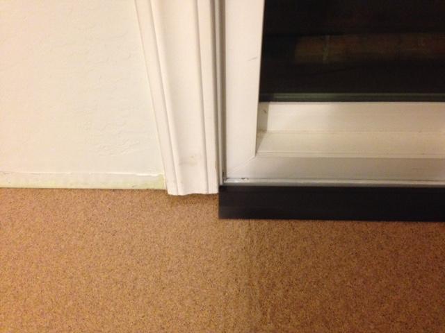 Floating floor threshold terminates mid-run-img_2076.jpg