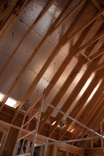 Wavy roof! Need opinions/advice-img_2076.jpg