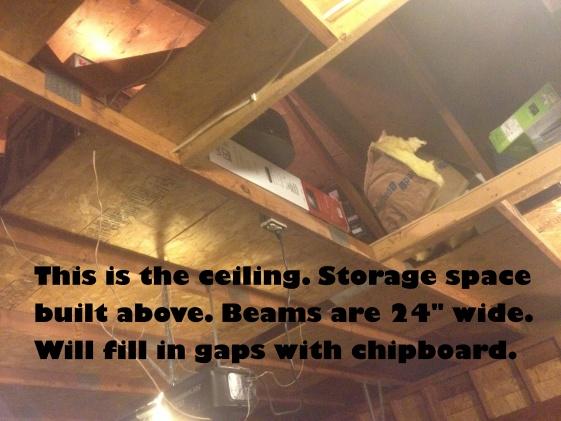 garage Insulation-img_2076.jpg