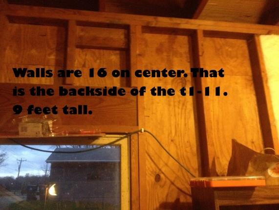 garage Insulation-img_2080.jpg