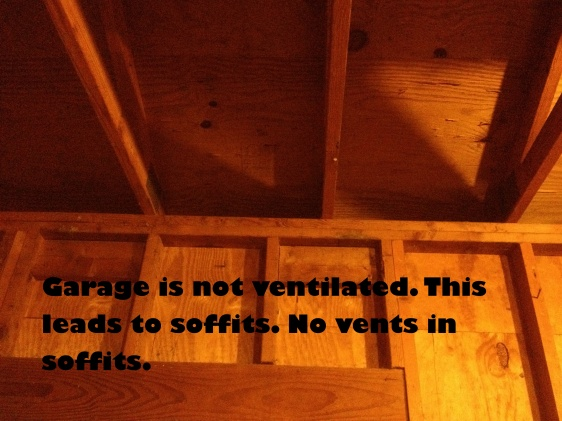 garage Insulation-img_2081.jpg