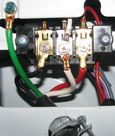4 Prong Dryer Outlet & Breaker Installation-img_2084.jpg