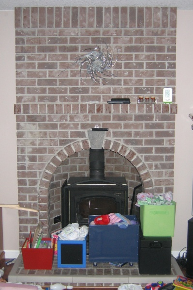 Lay sheetrock over fireplace with wood burning insert???-img_2085.jpg