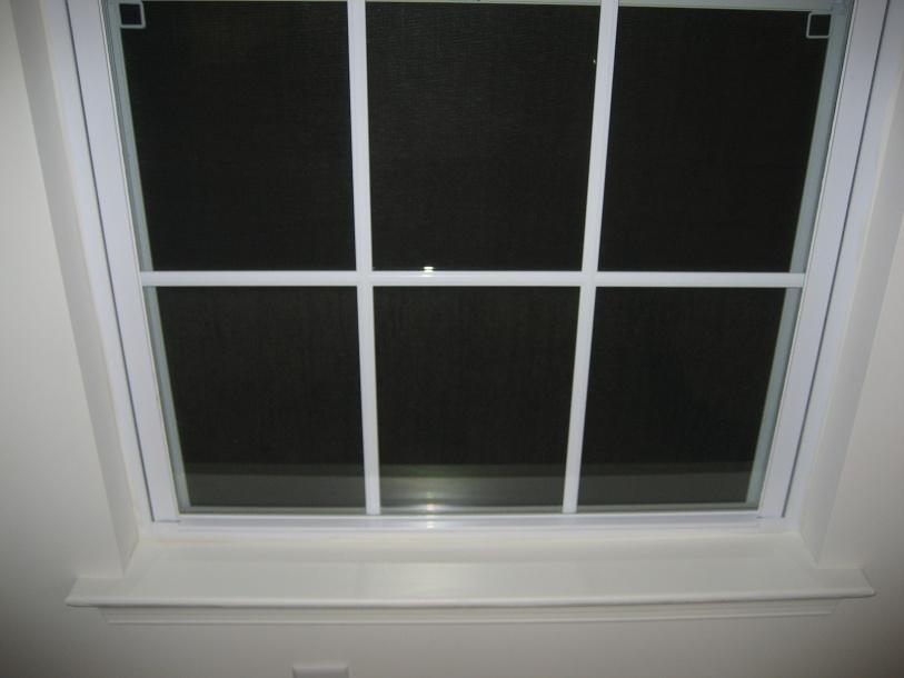 How to trim window-img_2091.jpg