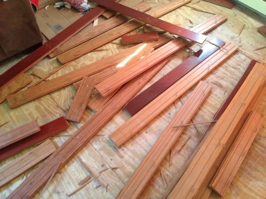 Lots of nice used hardwood, how to dispose of it?-img_2096.jpg