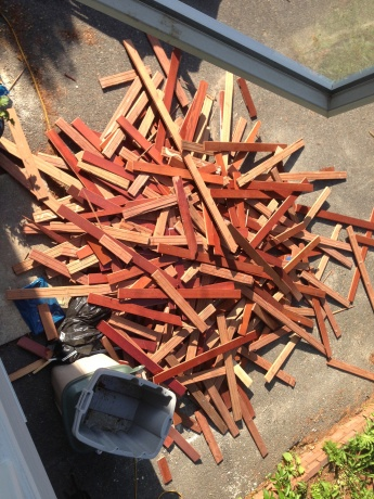 Lots of nice used hardwood, how to dispose of it?-img_2097.jpg