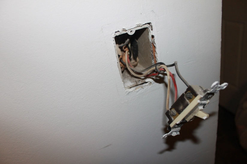 Adding A Singlepole Switch To 3way Switch Electrical Diy