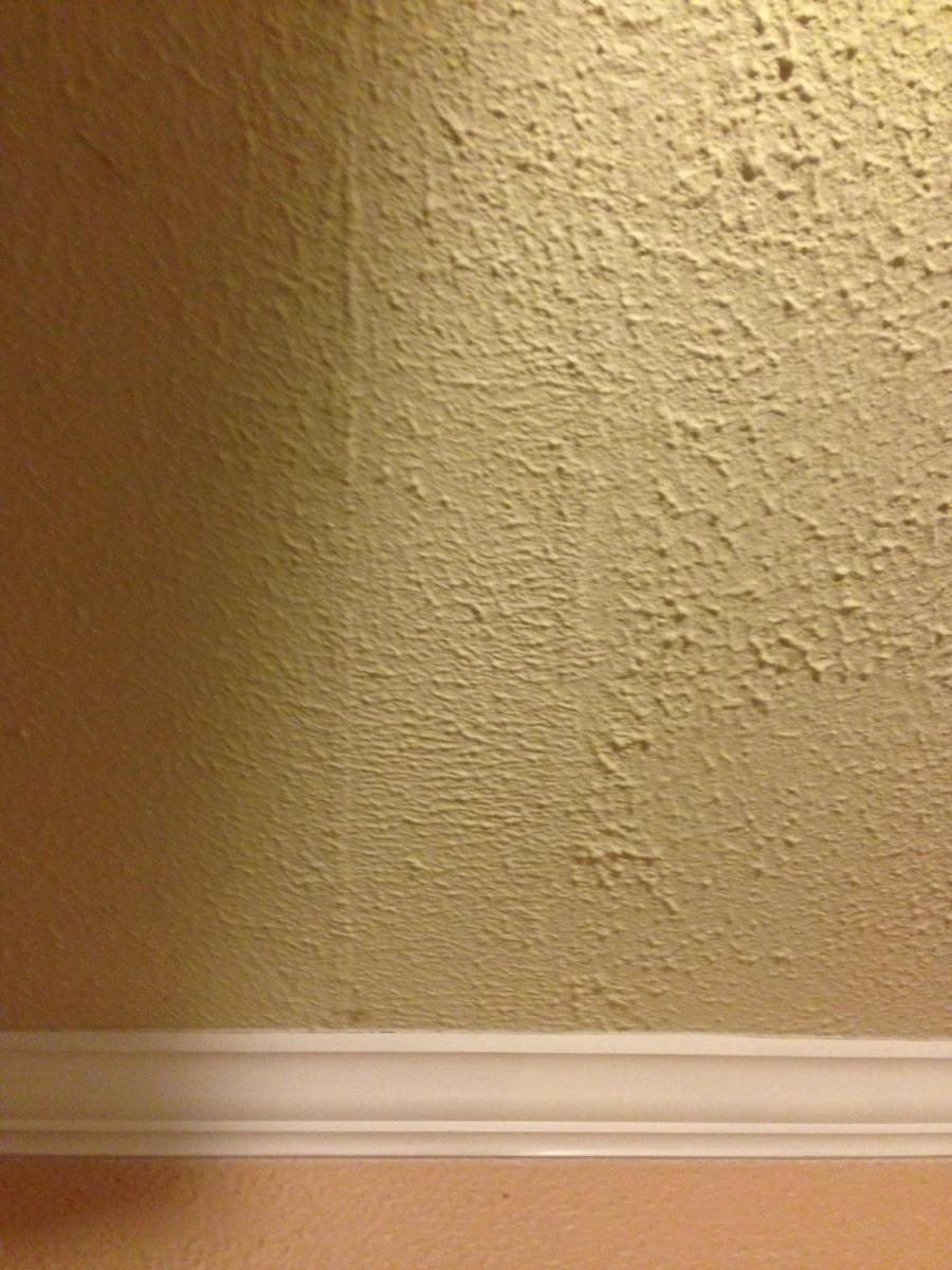 Popcorn Ceiling Asbestos Drywall Plaster Diy Chatroom Home Improvement Forum