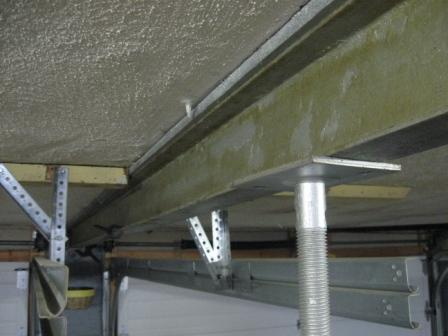 Steel I-Beam Filler-img_2111.jpg