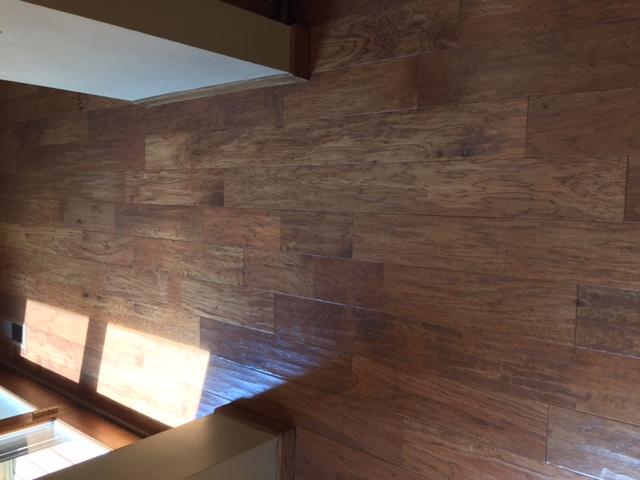Squeaky Floors under floating hardood-img_2117-1-.jpg