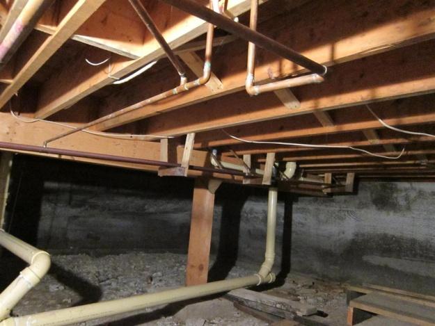 (Re)plumbing a Montana seasonal cabin?-img_2119-custom-.jpg