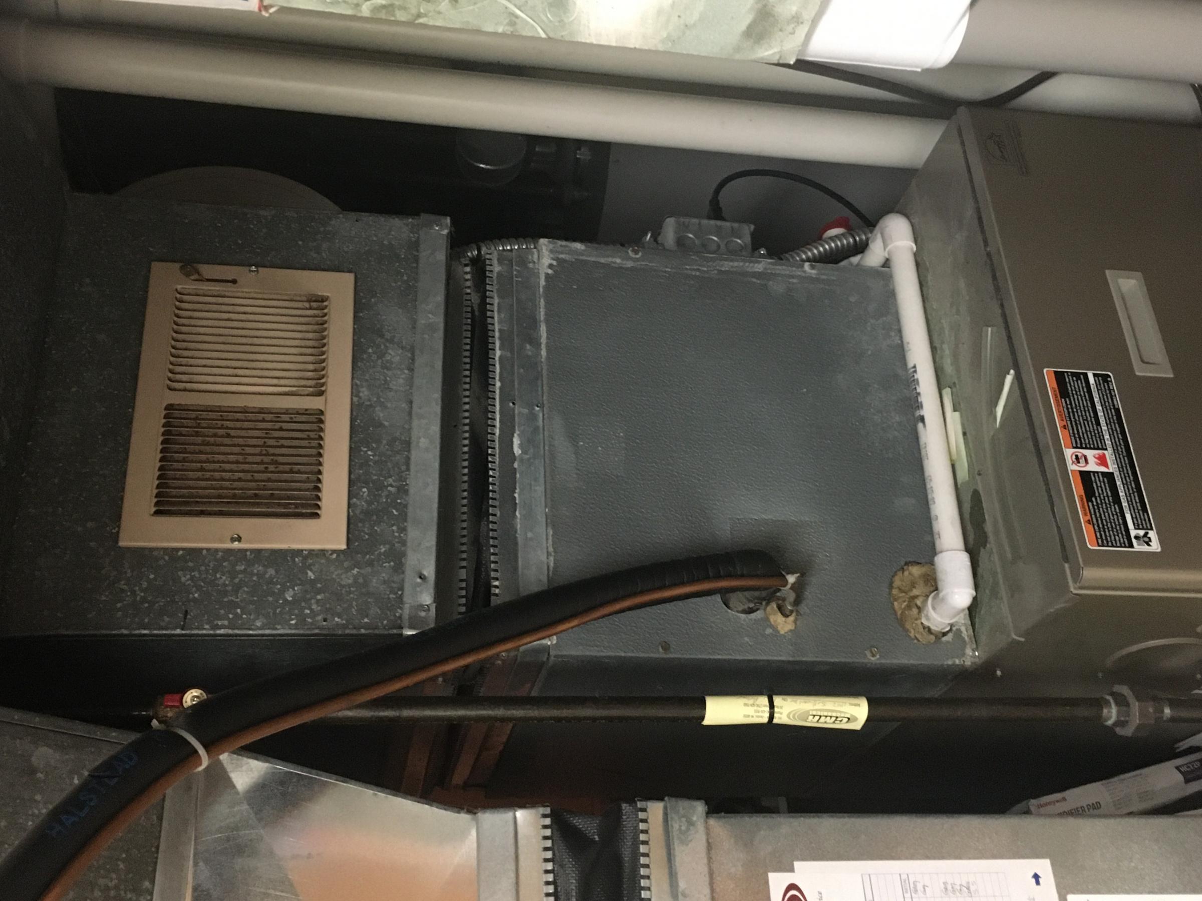 Accessing AC Evaporator-img_2120.jpg