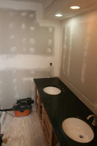 new bath layout-img_2123.jpg