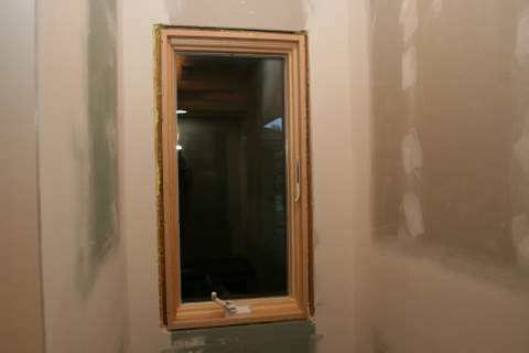 My bathroom remodel-img_2127.jpg