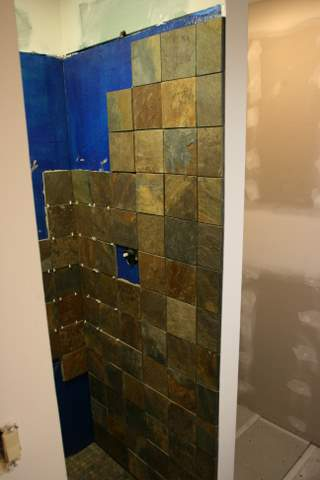My bathroom remodel-img_2129.jpg