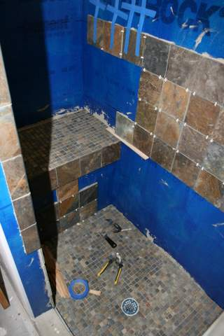 My bathroom remodel-img_2130.jpg