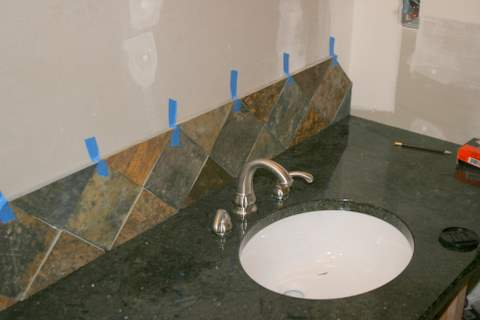 My bathroom remodel-img_2133.jpg