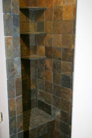 Grout application...Need an alternative method-img_2134.jpg