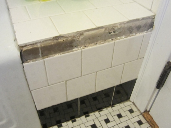 """All in one"" adhesive and grout opinions-img_2135_1p.jpg"