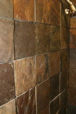 Grout application...Need an alternative method-img_2136.jpg